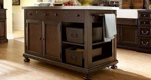 stand alone kitchen island add storage style and seating with a standalone kitchen