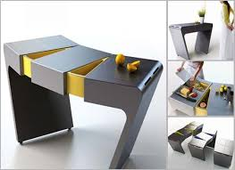 Designer Kitchen Table Amazing Designer Kitchen Tables Home - Designer kitchen table