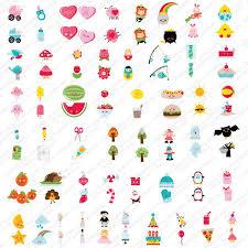 335 best cricut images on cricut cards cricut