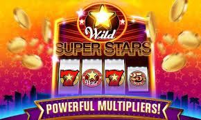 jackpot casino apk viva slots vegas free slots jackpot casino apk