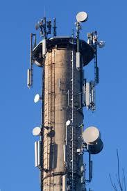 radio tower free images sky technology range vehicle communication