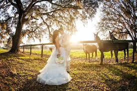 Wedding Dresses Derby Kentucky Derby Themed Wedding Photo Shoot Belle The Magazine