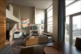 design deckenlen deckenlen für wohnzimmer 25 images traumküche so geht s