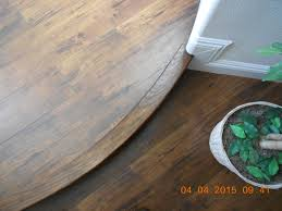 Laminate Flooring Joining Strips 100 Laminate To Carpet Strip Transition Strips For Laminate