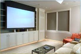modern built in tv cabinet modern built in tv cabinet ideas wall units amazing contemporary