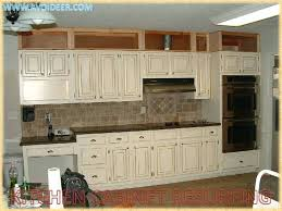 what is kitchen cabinet refacing kitchen cabinet refacing home depot kitchen cabinet refacing home