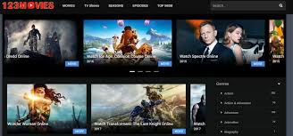 top 40 best free movie streaming sites to stream new movies online