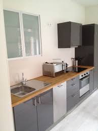 hutch as part of kitchen designs the suitable home design