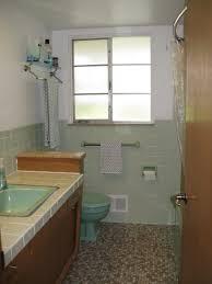 vintage bathroom tile photos of readers039 bathroom designs model