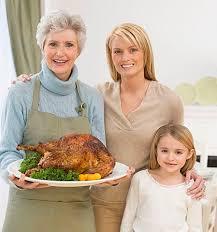 20 best thanksgiving dinner images on thanksgiving