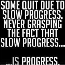 Motivational Memes - hip hop motivational quotes freequotesclub com my mantras