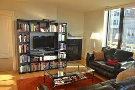 single man home decor new apartment single guy with no design clue needs livingroom help