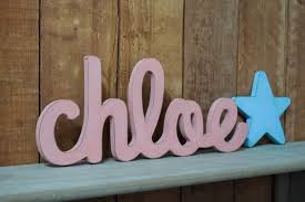 Baby Name Decor For Nursery Baby Name Decor For Nursery Palmyralibrary Org