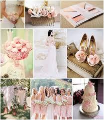 shabby chic wedding ideas pastel pink shabby chic wedding ideas