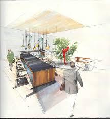 How To Create An Interior Design Portfolio Portfolio College Of Art U0026 Design