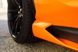 2015 lexus nx tires 2015 lexus nx 200t f sport by 360 elite motorworks 21