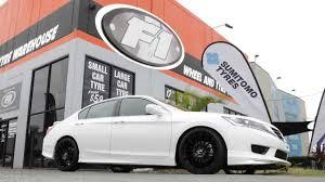 2013 honda accord custom 2013 honda accord custom rims 20 inch advanti fin wheels