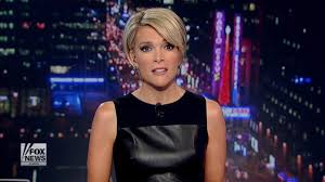 megan kellys hair styles megyn kelly wants to interview melania trump obamas hillary