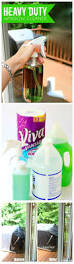 How To Make Window Cleaner The 25 Best Homemade Window Cleaners Ideas On Pinterest Window