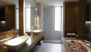 Design A Bathroom New Interior Design Bathrooms Grabforme Helena Source