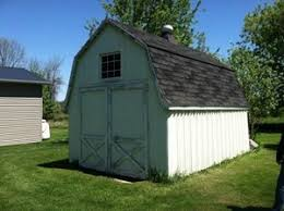 Bloomfield Sale Barn 1813 Quaker Mtg Hse West Bloomfield Ny 14472