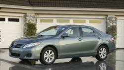 2011 toyota camry se specs 2011 toyota camry specs and prices