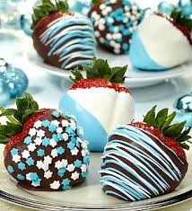 where to buy white chocolate covered strawberries best 25 white chocolate covered strawberries ideas on