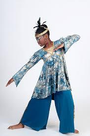 praise dance dresses dance fashions warehouse