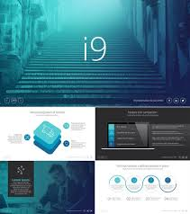 I9 Cool Ppt Presentation Template Design Web Page Design Cool Ppt Designs
