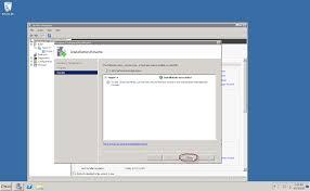 Resuming Windows Hyper V Installation On Windows Server 2008 R2