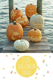 vintage moon pumpkin halloween background 195 best pumpkins and thanksgiving images on pinterest happy