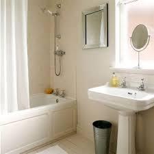 1930s bathroom design 1930s bathroom tile design bathroom design ideas 1930s bathroom