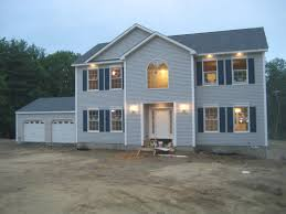 are modular homes worth it project ideas 19 homes custom modular