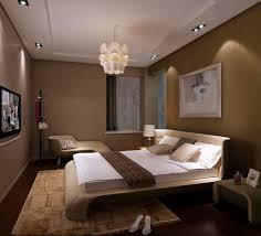 Bedroom Overhead Lighting 105 Best Bedroom Lighting Images On Pinterest Bedroom Lighting