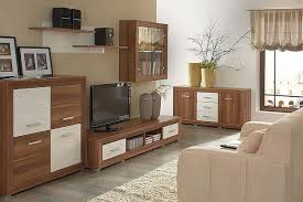 Living Room Furniture Set The Best Way To Arrange Your Comfy - Living room chairs uk