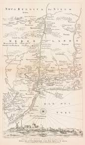 Maps De Usa by 1244 Best Maps Images On Pinterest Cartography Old Maps And