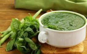 recette de cuisine legere pour regime recettes minceur toutes nos recettes minceur pour perdre du poids