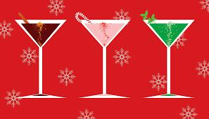 chocolate martini clipart christmas martini cliparts cliparts zone
