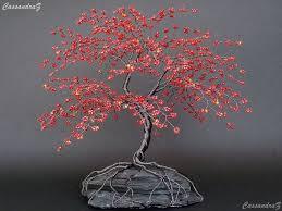 25 unique bonsai wire ideas on wire trees wire tree