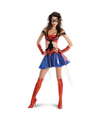 halloween spiderman costume spider costume spiderman movie costumes