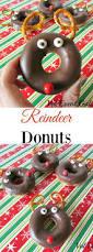 159 best doughnut darlin u0027s images on pinterest donut shirt