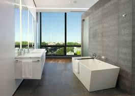 modern bathroom design ideas bathroom small bathroom modern design contemporary ensuite