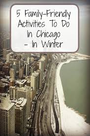 Best 25 chicago vacation ideas chicago trip