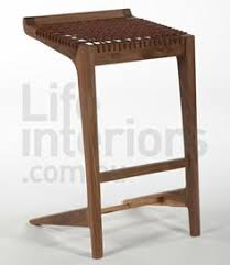 latest wooden bar stool trends http www ronmowers com latest