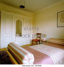 Reproduction Bedroom Furniture by Reproduction Furniture Stock Photos U0026 Reproduction Furniture Stock