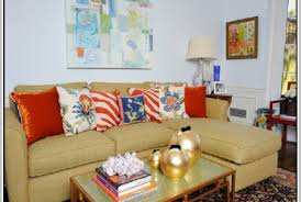 Home Design Gold Sofa Gold Gold Sofa Home Design Ideas And Pictures Thesofa