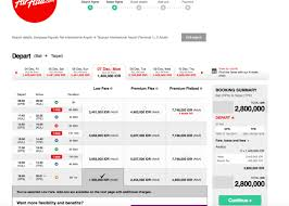 airasia refund policy air asia date change glitch on changeable ticket flyertalk forums