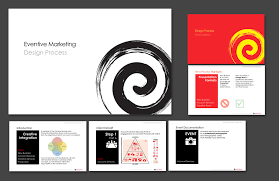 logo design and brand identity by scott solberg at coroflot com