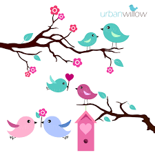 bird shower cliparts free download clip art free clip art on