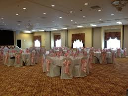wedding chair covers rental white chair cover rental devoted weddings and events